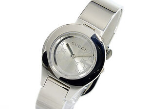 Brand New Gucci 5505 Series Woman's Watch at $600!!!!