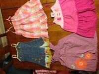 lot of girls 3t   23 pieces