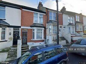 3 bedroom house in Milner Road, Gillingham, ME7 (3 bed) (#1157931)