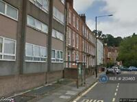 2 bedroom flat in Carrick House, Bristol, BS8 (2 bed)