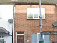 2 bedroom house in Prospect Street, Caversham, Reading, RG4 (2 bed) (#1071340)