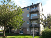 2 bedroom flat in Kelso, Kelso, TD5