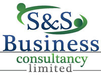 S&S Business Consultancy Limited