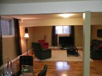 Fully Furnished Executive Suite (1400 sq feet)