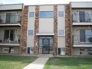 Apartment for Rent in Melfort