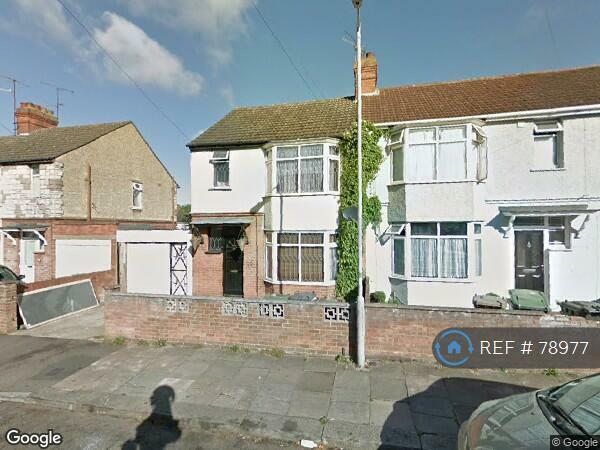 Superb 3 Bedroom House In Rondini Avenue Luton Lu3 3 Bed 78977 In Luton Bedfordshire Gumtree Download Free Architecture Designs Lukepmadebymaigaardcom