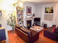 2 bedroom house in Harbinger Road, Docklands, London E14