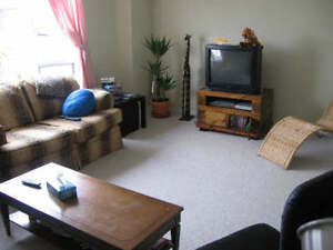 ROOM AVAILABLE JAN2017-APRIL2017 Kitchener / Waterloo Kitchener Area image 4