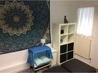 Clinic / Consulting / Treatment Room to Rent