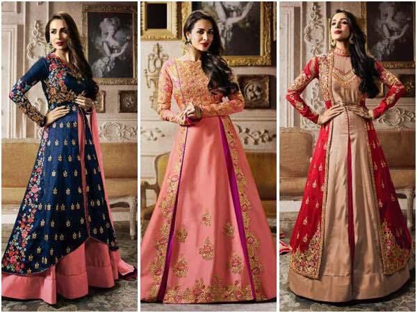 Deshi style India Clothing Store