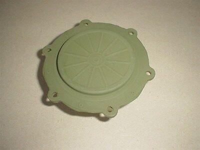 Military Gas Tester Detector Alarm Horn Siren Part D5-15-4350 700
