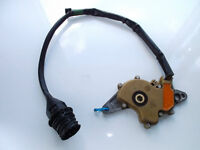BMW Transmission Selector Switch 2410 1421 794   1995-2003