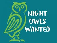 Night Shift Volunteers required for Craigavon Samaritans