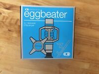 Pedales Egg Beater - Crank Brothers