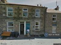 2 bedroom house in Hill, Penryn, TR10 (2 bed)
