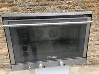 Garbin Convection Oven