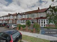 3 bedroom house in Elm Walk, London, SW20 (3 bed)