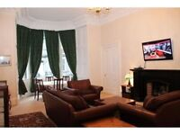 Dalgety Bay, Rosyth, Dunfermline - Furnished 5 double bed house SKY TV, Wifi