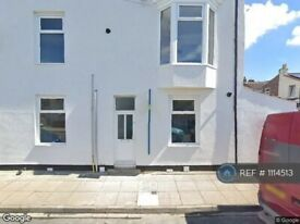 4 bedroom house in Drayton Road, Portsmouth, PO2 (4 bed) (#1114513)