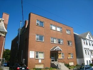 1 Bedroom Apartment - Downtown Halifax