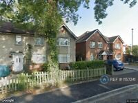 3 bedroom house in Blackthorn Road, Southampton, SO19 (3 bed) (#1157241)