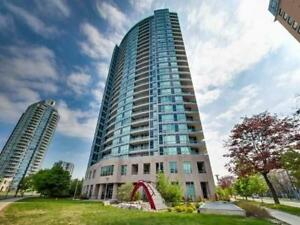 NORTH YORK DISTRESS CONDOS FOR SALE