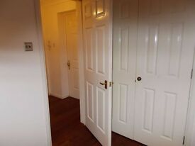 Deposit Back Guaranteed: Just £80-133 for All-Inclusive End-of-Tenancy Cleaning