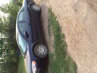 REDUCED!!!!2006 Chrysler Sebring Sedan