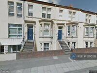 2 bedroom flat in Victoria Road, Darlington, DL1 (2 bed) (#1205212)