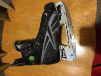 skates reebok pumps