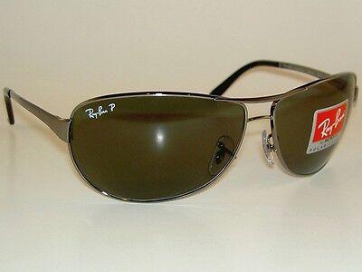 duplicate ray ban aviator sunglasses  ray ban worrior sunglasses