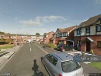 5 bedroom house in Whinmoor, Liverpool , L10 (5 bed)