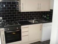 1 Bed Flat just off Clifton Triangle