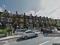 5 bedroom house in Herne Hill Road, London, SE24 (5 bed)