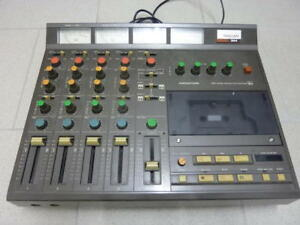 Wanted: Tascam 244/246