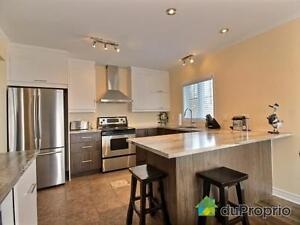 Condo for sale in Bromont