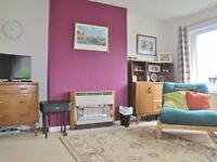 Comfortable 1 Bedroom Flat in Dalbeattie - easy walk to shops and services