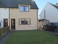 Two bedroom house wanted, Nairn, Inverness area.