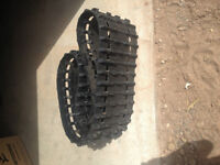 FOR SALE: 1 1/4 inch Track