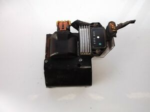 GMC Chevrolet Buick Cadillac 1996-2007 Ignition Coil 10489421