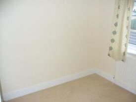 Newly Refurbished 3 Bedroom flat