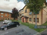 1 bedroom flat in Sidmouth Court, Dartford, DA1 (1 bed)