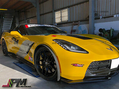 c7 corvette wheels for sale  Shipping to Canada