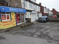 shop to rent in high lane main road disley stockport