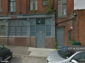 1 bedroom in Brixton Hill, London, SW2 (#1053610)