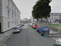 2 bedroom flat in Theatre Ope, Plymouth, PL1 (2 bed)