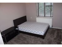 SINGLE Room FOR RENT In Clean Family Home SOUTHALL/HESTON