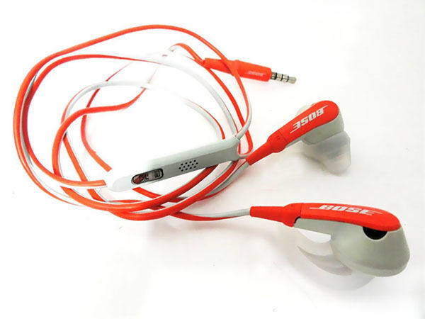 The Best Earbuds for College Students