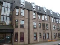 ONE BEDROOM, GROUND FLOOR FLAT FOR OVER 55's IN PLYMOUTH