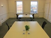 ( Ipswich - IP4 ) OFFICE SPACE for Rent | £250 Per Month
